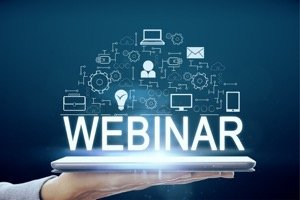 SePHIMA Recorded Webinar