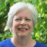 Diane Kolodinsky, MS, RHIA