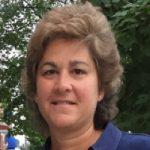 Dina Nedorost, RHIT,CDIP, CCS