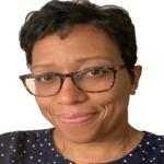 Tara Butler RHIA, CPC, CPMA